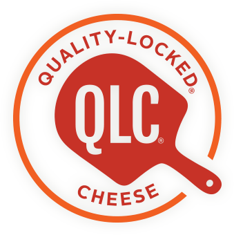 Quality-locked cheese